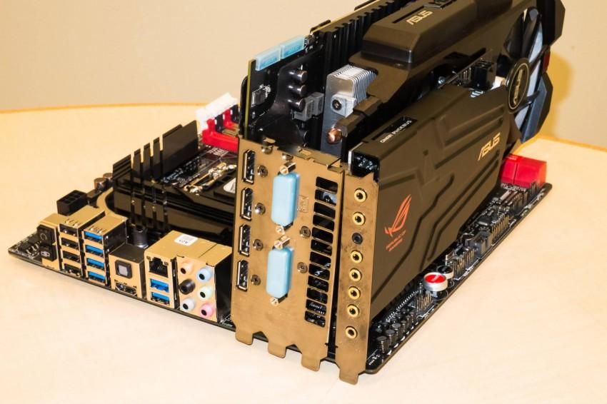 ASUS-Radeon-R9-280X-ROG-Matrix-8-850x566