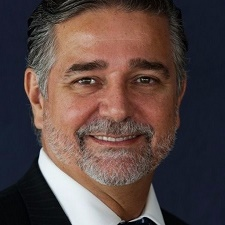 Sr. Marcos Malfatti Presidente da CenturyLink  Botnets continuam sendo uma ameaça persistente Marcos Malfatti
