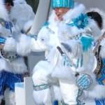 Polar-ized 2009