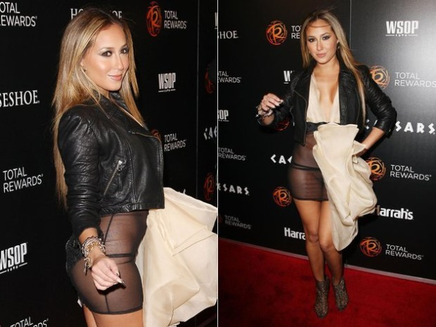 embedded_adrienne_bailon_worst_red_carpet_dress-620x465