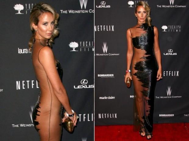 embedded_lady_victoria_hervey_sheer_red_carpet_dress-620x465