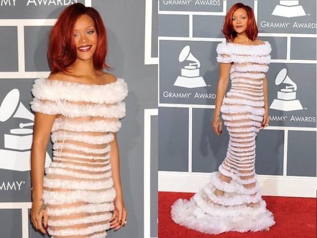 embedded_rihanna_worst_red_carpet_dress-620x465