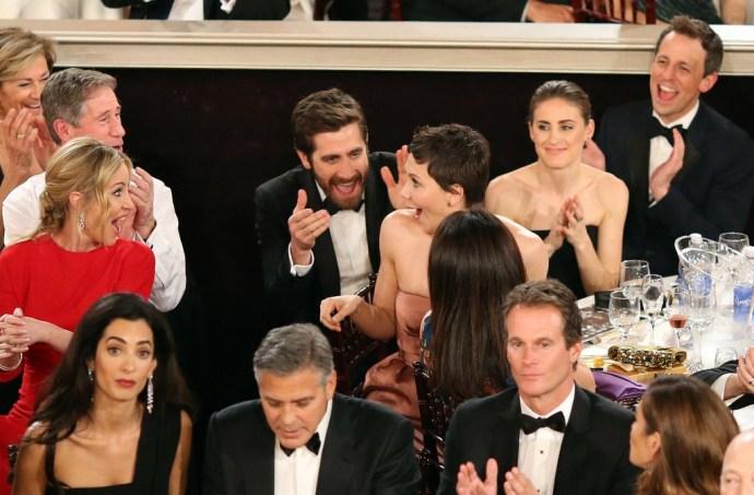 Jake-Maggie-Gyllenhaal-were-thrilled-when-Maggie-name