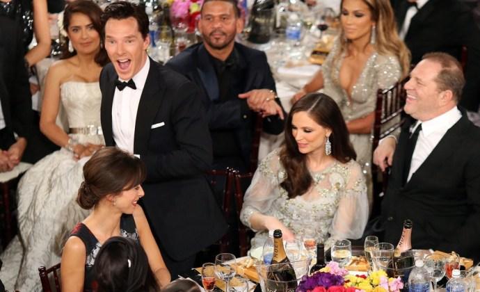 Benedict-Cumberbatch-couldnt-contain-his-excitement-presenting