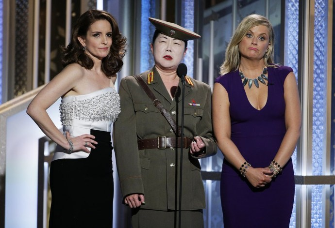Tina-Fey-Amy-Poehler-shared-stage--character