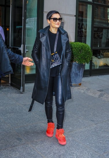 fabulous-looks-of-the-day-jessie-j-march-7th-2014