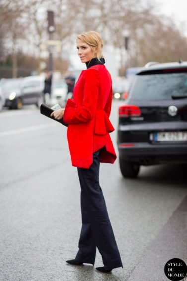 Elena-Perminova-by-STYLEDUMONDE-Street-Style-Fashion-Blog_MG_1806-700x1050