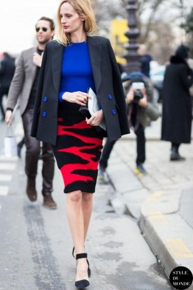 Lauren-Santo-Domingo-by-STYLEDUMONDE-Street-Style-Fashion-Blog_MG_2735-700x1050