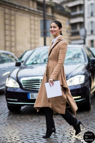 Caroline-Issa-by-STYLEDUMONDE-Street-Style-Fashion-Blog_MG_1936-700x1050