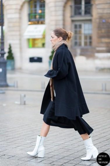 Sofia-Sanchez-de-Betak-by-STYLEDUMONDE-Street-Style-Fashion-Blog_MG_1241-700x1050