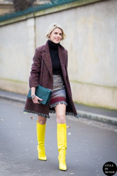 Sofie-Valkiers-by-STYLEDUMONDE-Street-Style-Fashion-Blog_MG_1649-700x1050