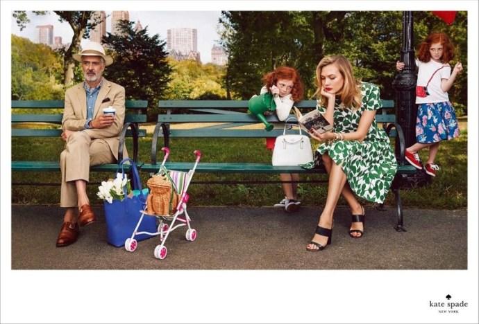 karlie-kloss-kate-spade-spring-2015-campaign04
