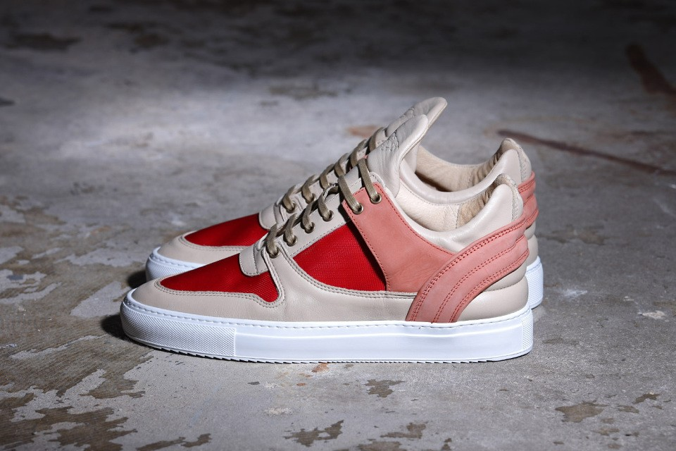 10-sneakers-valentines-day-filling-pieces 3