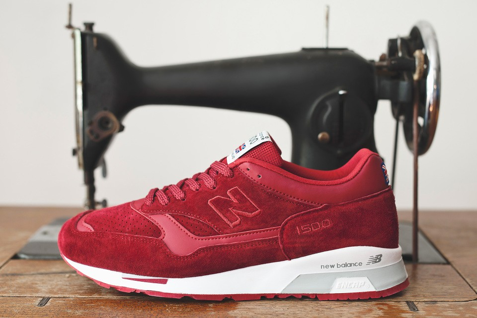 10-sneakers-valentines-day-new-balance 6