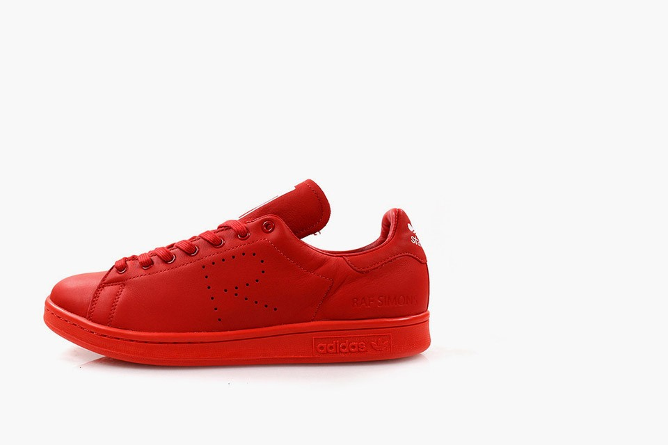 10-sneakers-valentines-day-raf-adidas 5