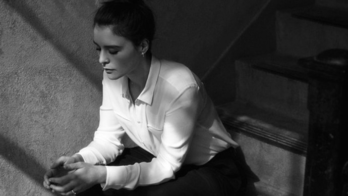 Jessie-Ware-Say-You-Love-Me-Review