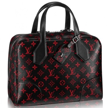 Louis-Vuitton-Soft-Dora-Monogram-Infrarouge