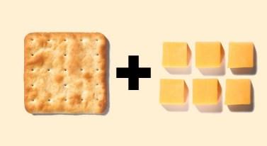 nrm_1425067731-syn-15-snacks-for-sleep-crackers-cheese-orig-master-1