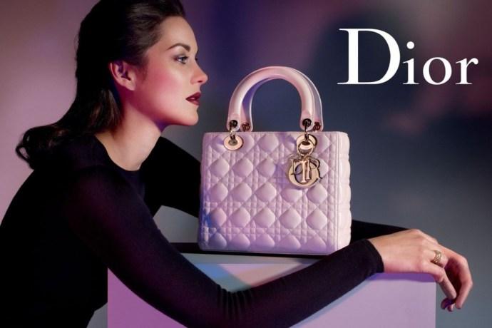 Christian-Dior-Ladies-Handbag-2013