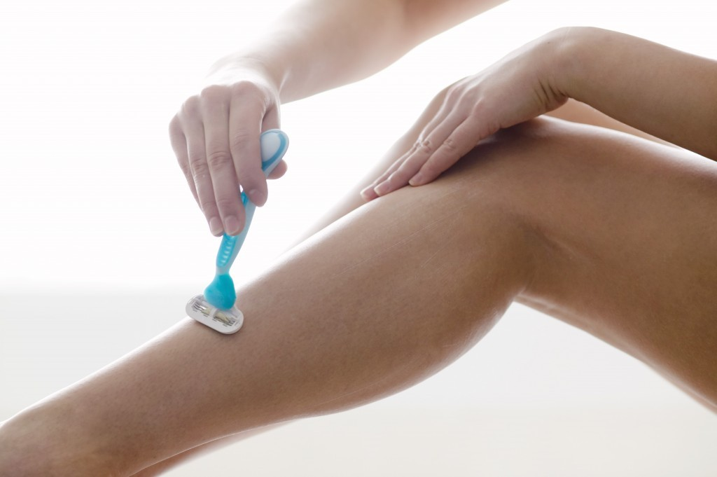 shaving-leg-1024x681