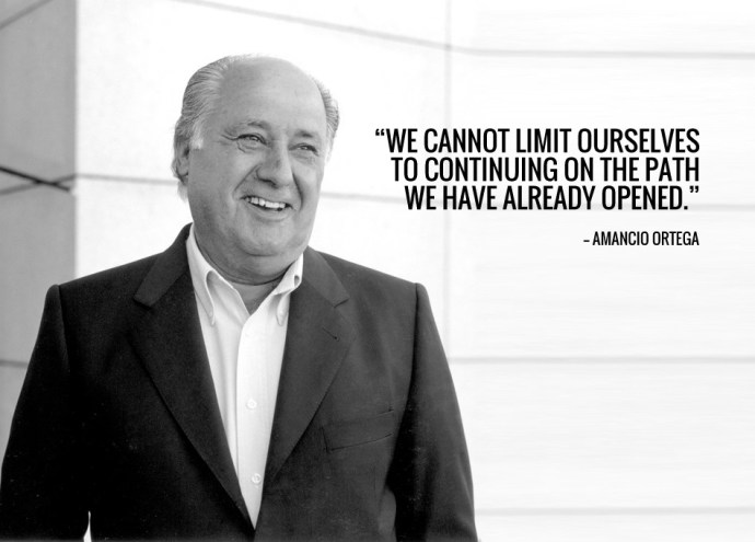 AMANCIO-ORTEGA-INSPIRATIONAL-QUOTE