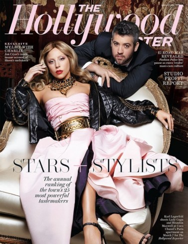 lady-gaga-hollywood-reporter-march-2015-cover