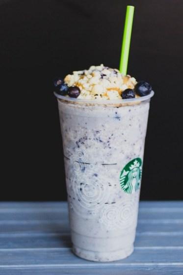 Starbucks-Bluberry-Drink