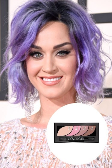 1427476612-mcx-products-katyperry