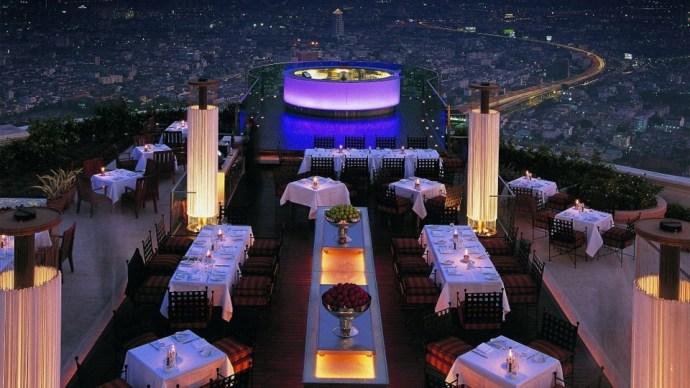 sirocco-restaurant-sky-bar-96