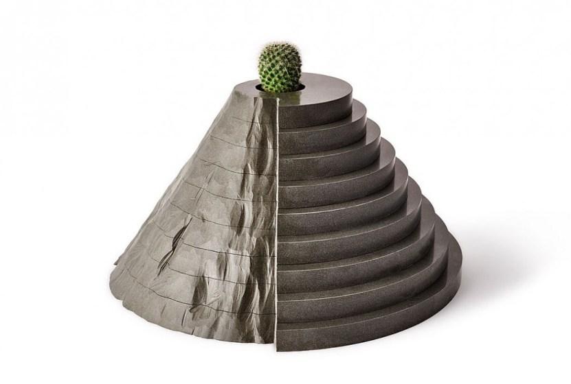 thumbs_18581-Caesarstone-planter-Milan-furniture-fair-2015-1.jpg.1064x0_q91_crop_sharpen