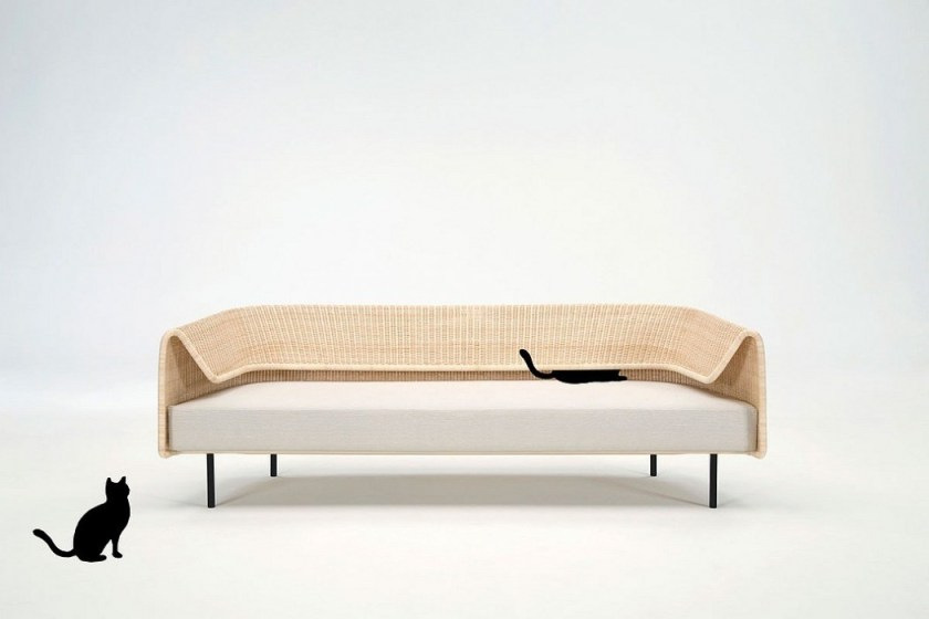 thumbs_26650-Wrap-sofa-Hiroomi-Tahara-Yamakawa-Rattan-milan-furniture-fair-2015.jpg.1064x0_q91_crop_sharpen