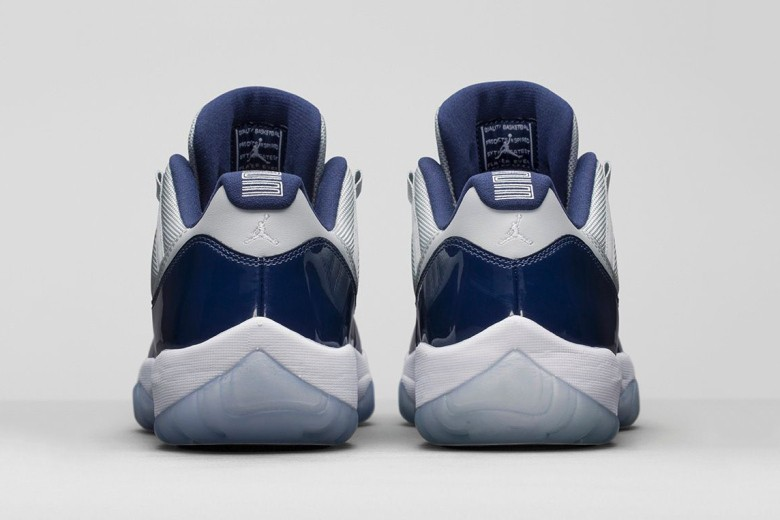 a-closer-look-at-the-air-jordan-11-retro-low-georgetown-3