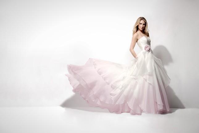 Ombre-Wedding-Dress-1