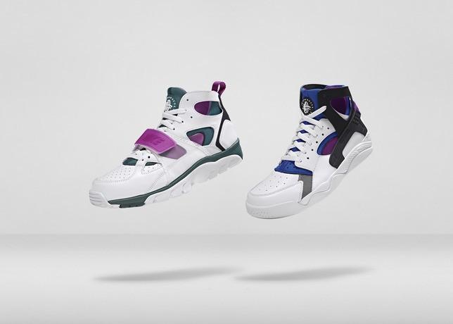 Nike_FA14_QS_Huarache_Trainer_GROUP_31800