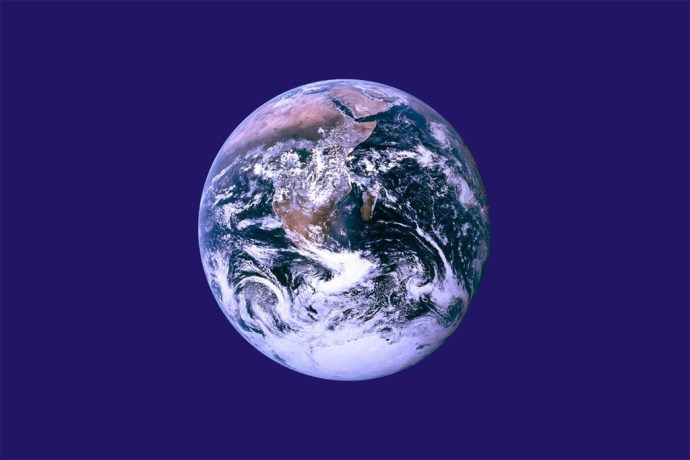 1024px-Earth_flag_PD