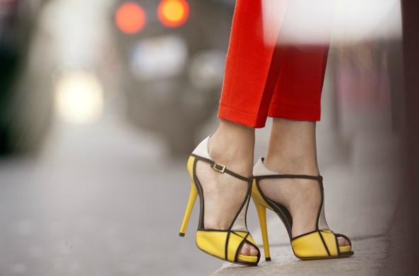 Roger-Vivier-shoes