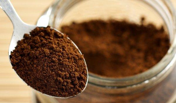 _74004903_coffee2