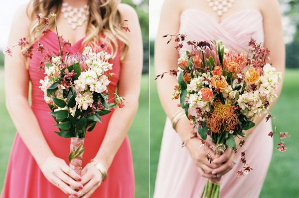 colorado-boho-wedding-003