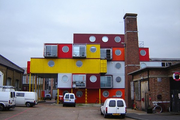 29-containercity-thumb