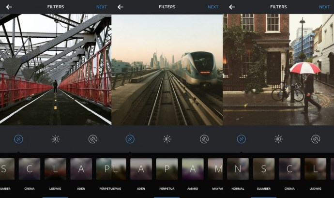 adaymag-instagram-s-released-first-new-filters-in-two-years-01