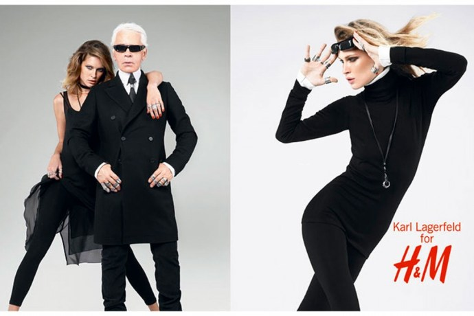 Karl-Lagerfeld-for-HM-2
