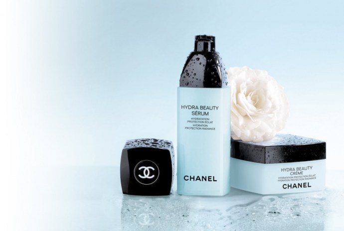 mothers-day-chanel-present