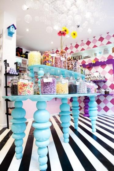 1432566852-sugarsin-shop-0