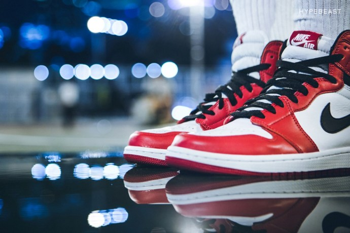 1-things-you-should-know-about-the-air-jordan-1-1