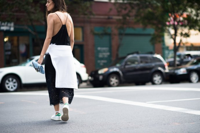 studded-hearts-NYFW-Spring-Summer-2015-shows-streetstyle-stan-smith