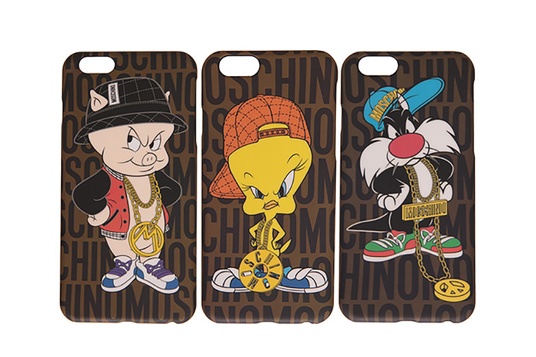 looney-tunes-x-moschino-iphone-cases-1