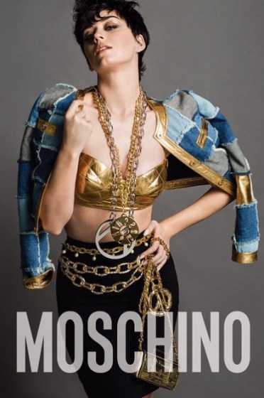 10-katy-perry-moschino.w477.h718.2x