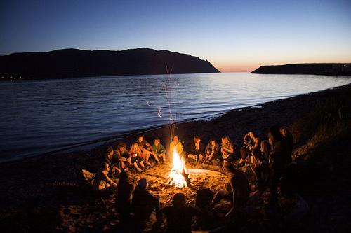 bonfire12