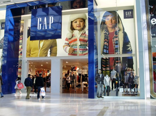 gap-store-537x402
