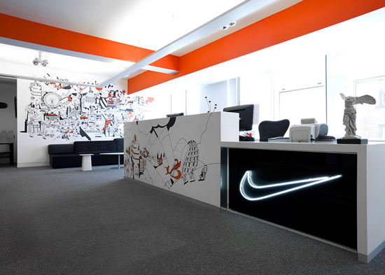 nike-london-office-redesign-rosie-lee_ss_9